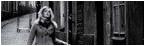 Steven Wilson - 2009年2月発売 シングル 「Harmony Korine」