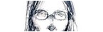 Steven Wilson - 2010年2月発売 「Cover Version VI」